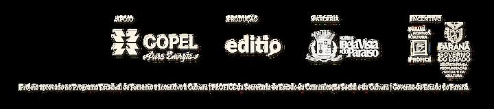 logos-[apoios].png