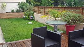 terrasse et pelouse.jpg