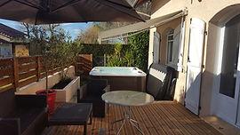 terrasse-et-spa.jpg