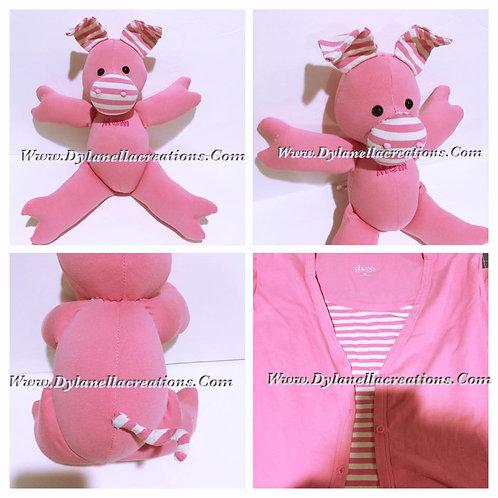 Pig NO name