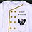 Thumbnail: Personalized T-shirt/Onesies