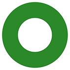 Cirkel2.png