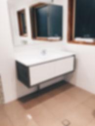 Excel Bathroom Renovations.JPG