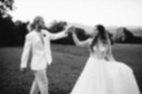Wedding704.JPG