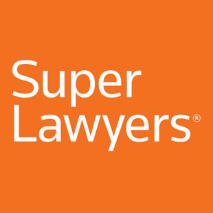 New York Super Lawyers
