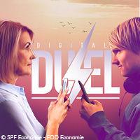 Digital Duel