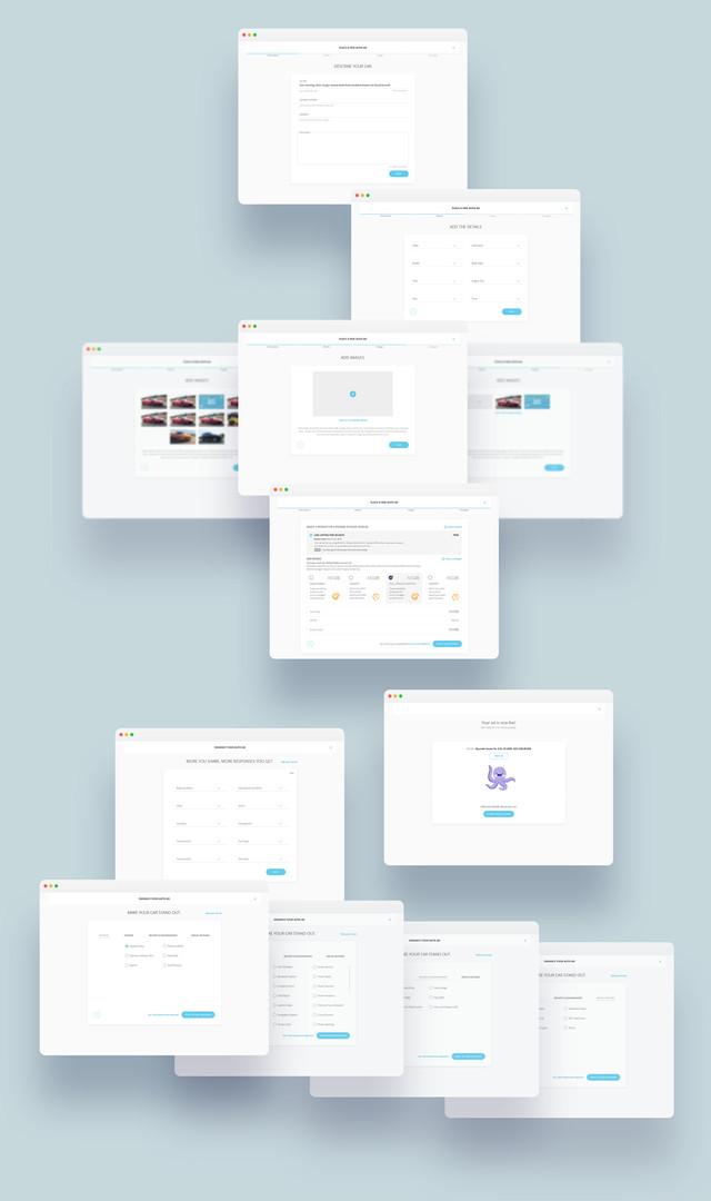 PlaceAnAd_Autos.jpg