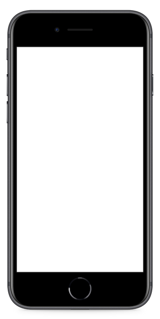 Apple iPhone 8 Space Grey.png