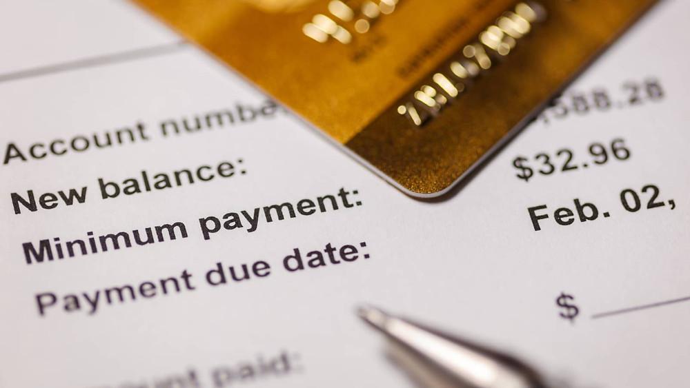 time-barred debts