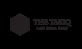 tariq_logos_trans-05.png