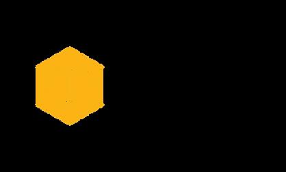 tariq_logos_trans-04.png