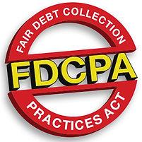 FDCPA.jpg