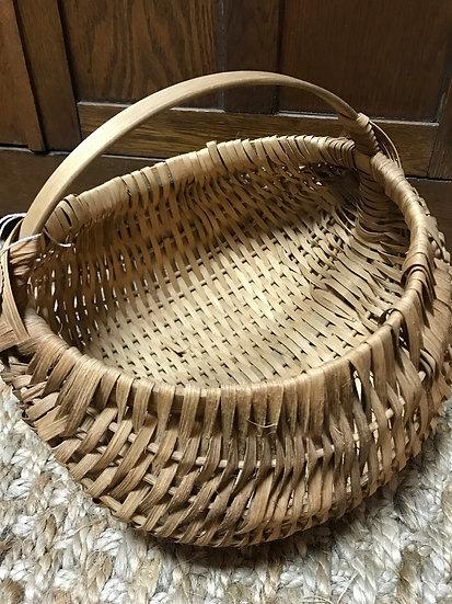 """Egg Basket, 11.5 x 9.5"""""""