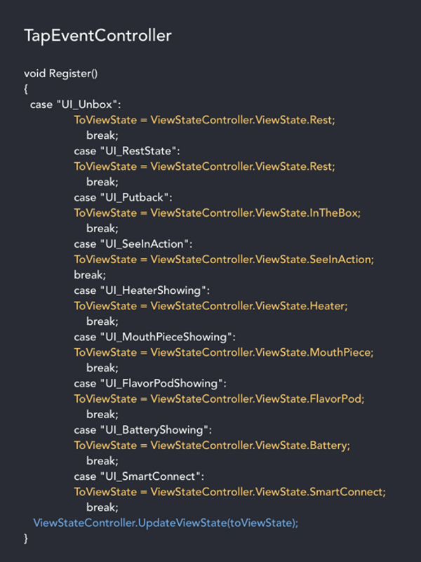 tapEventController.png