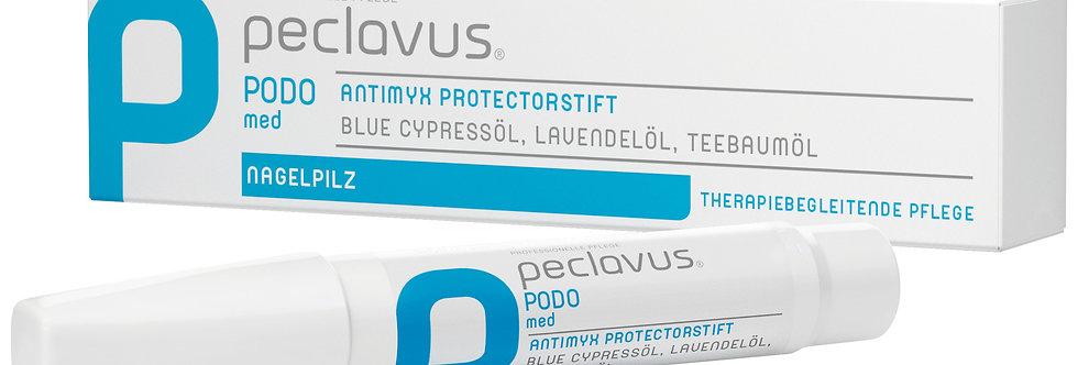 Antimyx Protectorstift