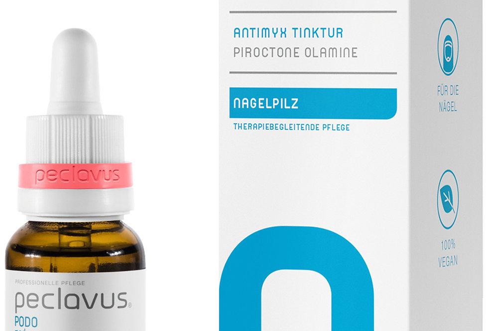 Antimyx Tinktur 20ml