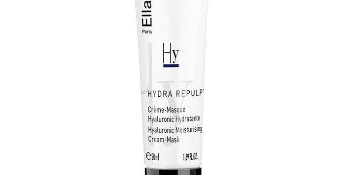 Hyaluron- Crememaske 50ml