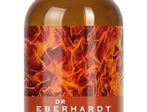 Edelstein Spray Feuer/Vitalität bio 100ml
