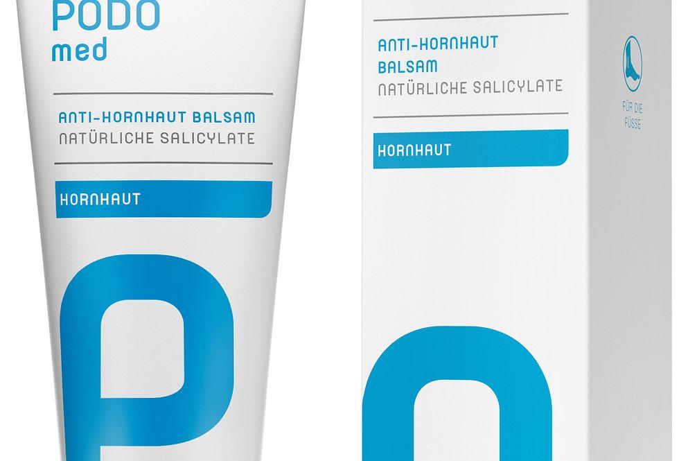 Anti-Hornhaut Balsam 100ml