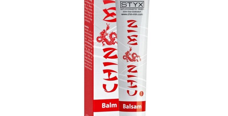 Chin Min Balsam 50ml