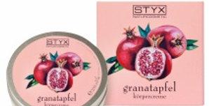 Granatapfel Körpercreme 200ml