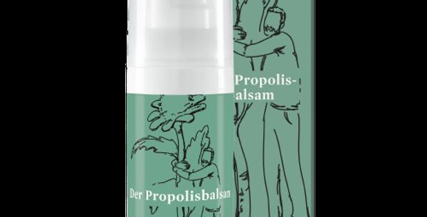Der Propolis Balsam 50ml