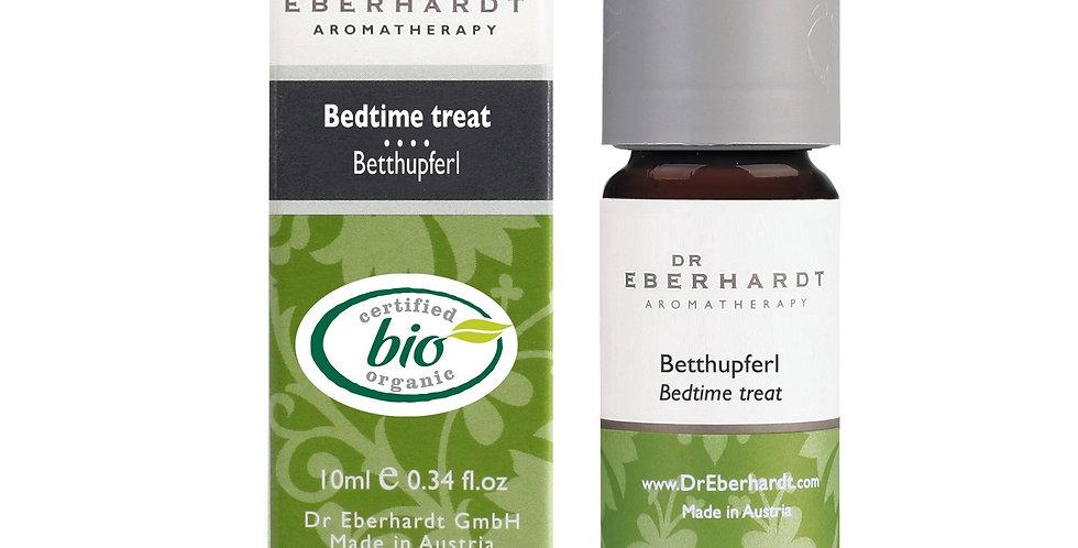 Betthupferl 5ml- 100% rein ätherisches Öl