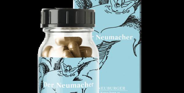 Der Neumacher Kapseln 60 Stk.