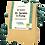 Thumbnail: Bio Spirulina-Presslinge 500g