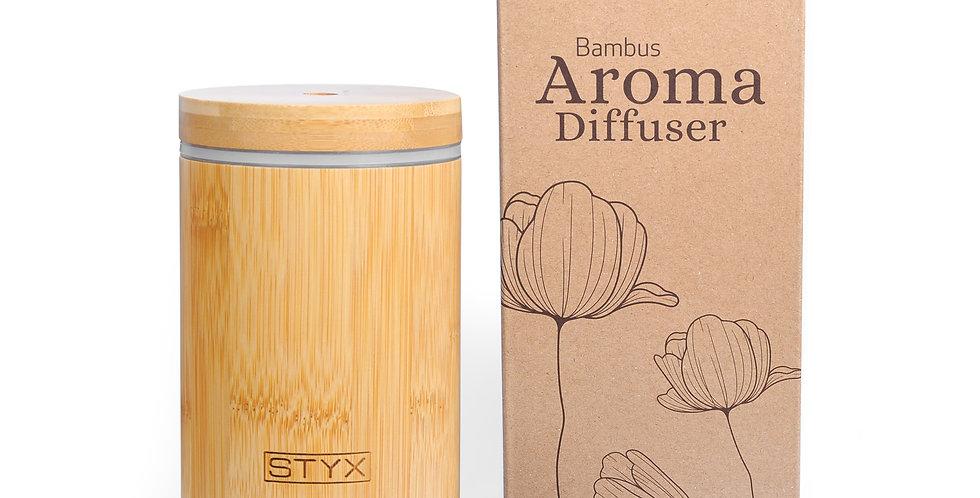 Bambus Aroma Diffuser