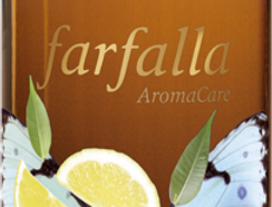Sei Erfrischt Lemongras Atmosphère Bio-Raumspray 75ml