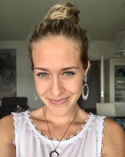 Julia Buttenhauser | 5 Sinne Naturkosmetik