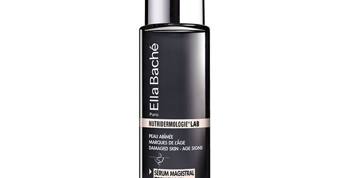 Serum Magistral Tissulex 14 % 30ml