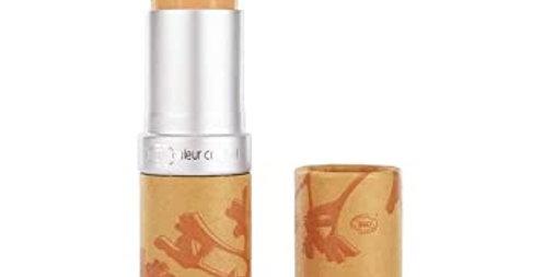 Make-up Stift