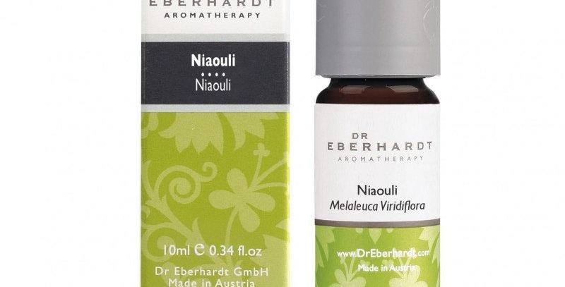 Niaouli 10ml -100% rein ätherisches Öl