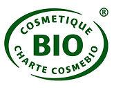 Bio Cosmetique | 5 Sinne Naturkosmetik