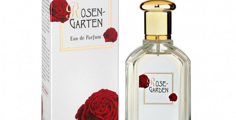 Rosengarten Eau de Parfum 100ml