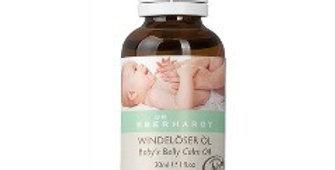 Baby's Windelöseröl Bio 30ml