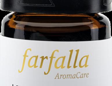Sei Erfrischt Lemongras Atmosphère Aromamischung 5ml