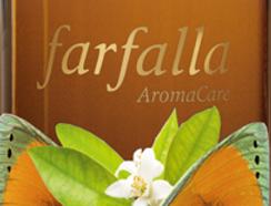 Sanft Entspannt Orangenblüte Entspannender Bio Raumspray 75ml