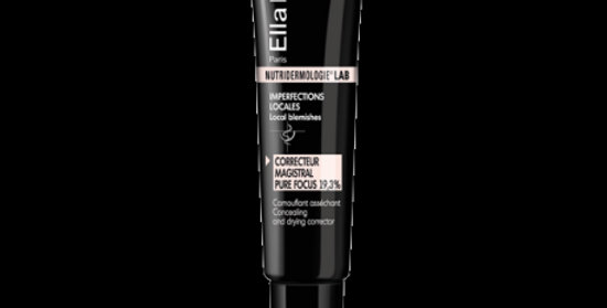 Magistral Pure Focus Korrektor 19.3% 10ml