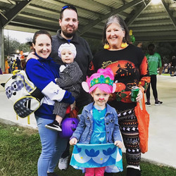 trunk or treat 20-2