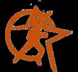Ashland's Logo PNG (1).png