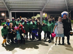 trunk or treat 20-7