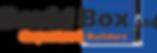 David Boc Logo 1.png