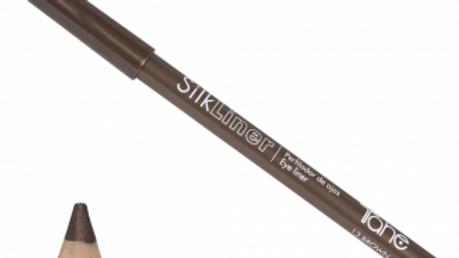 Eyeliner Silk Liner Marrone