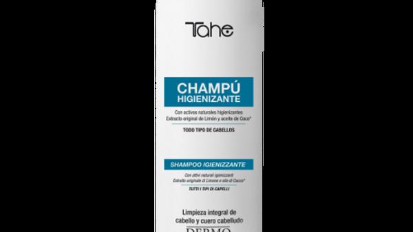 Shampoo Igienizzante 1000ml