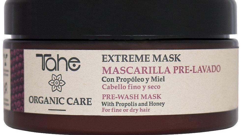 Tahe Extreme Mask