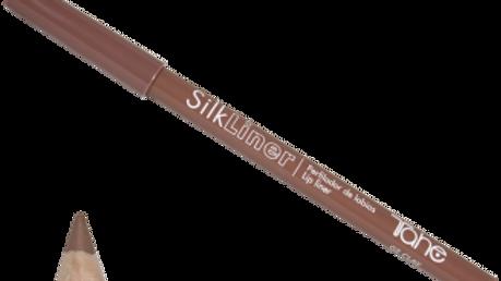 Silk Liner Labbra Argilla