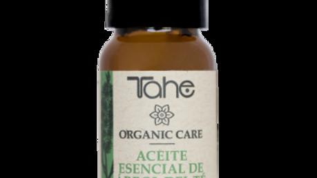 Olio Essenziale Albero del Tè